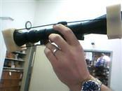 LEAPERS Firearm Scope 3940